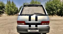 Toyota Estima Lucida 1996 года за 1 950 000 тг. в Тараз – фото 5