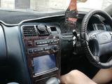 Toyota Chaser 1995 года за 2 000 000 тг. в Усть-Каменогорск – фото 5
