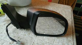 Зеркало боковое правое ford mondeo 4 форд мондео IV за 35 000 тг. в Алматы