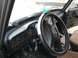 ВАЗ (Lada) 2106 1996 года за 290 000 тг. в Уральск