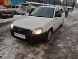 ВАЗ (Lada) 2171 (универсал) 2012 года за 1 800 000 тг. в Нур-Султан (Астана)
