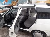 ВАЗ (Lada) 2171 (универсал) 2012 года за 1 800 000 тг. в Нур-Султан (Астана) – фото 4