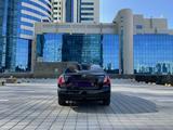 Ravon Gentra 2018 года за 4 300 000 тг. в Нур-Султан (Астана) – фото 4