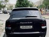 Porsche Cayenne 2006 года за 4 000 000 тг. в Атырау – фото 4