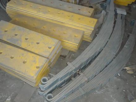 ТОО Bizon Machinery Склад запчастей в Экибастуз – фото 72