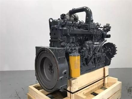 ТОО Bizon Machinery Склад запчастей в Экибастуз – фото 5