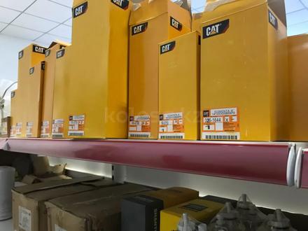 ТОО Bizon Machinery Склад запчастей в Экибастуз – фото 8