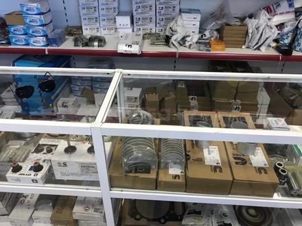 ТОО Bizon Machinery Склад запчастей в Экибастуз – фото 70