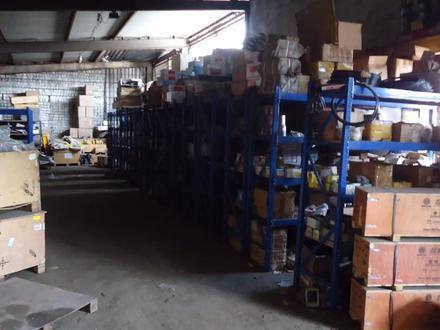 ТОО Bizon Machinery Склад запчастей в Экибастуз – фото 11
