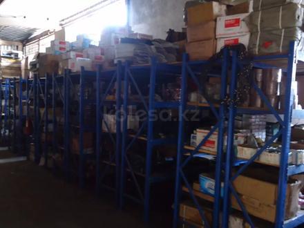 ТОО Bizon Machinery Склад запчастей в Экибастуз – фото 13