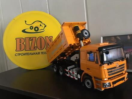 ТОО Bizon Machinery Склад запчастей в Экибастуз – фото 4