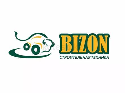ТОО Bizon Machinery Склад запчастей в Экибастуз – фото 80