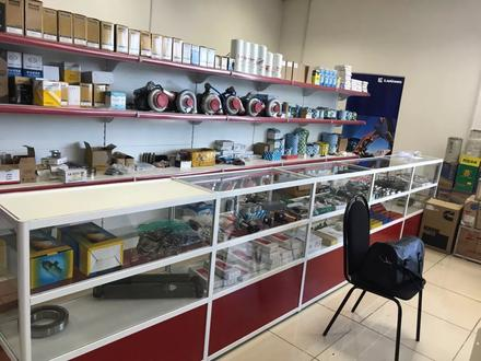 ТОО Bizon Machinery Склад запчастей в Экибастуз – фото 81