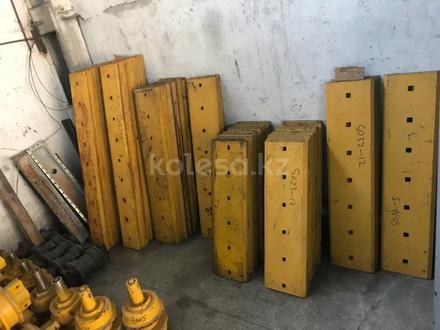 ТОО Bizon Machinery Склад запчастей в Экибастуз – фото 45