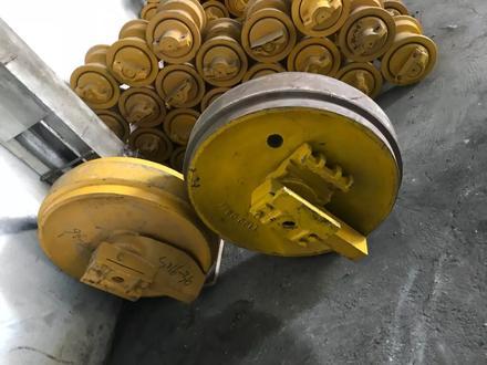 ТОО Bizon Machinery Склад запчастей в Экибастуз – фото 60