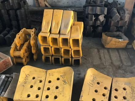 ТОО Bizon Machinery Склад запчастей в Экибастуз – фото 69