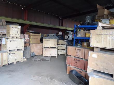 ТОО Bizon Machinery Склад запчастей в Экибастуз – фото 44