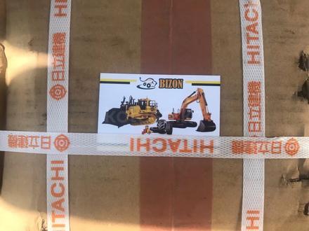 ТОО Bizon Machinery Склад запчастей в Экибастуз – фото 86
