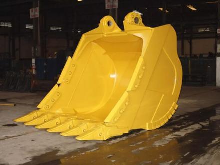 ТОО Bizon Machinery Склад запчастей в Экибастуз – фото 39