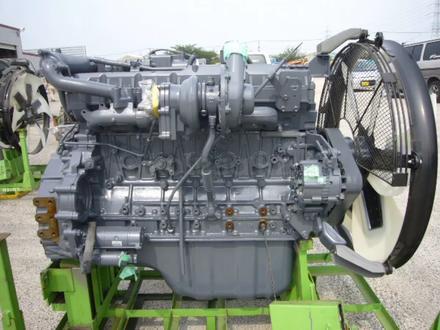 ТОО Bizon Machinery Склад запчастей в Экибастуз – фото 95