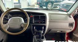 Suzuki Grand Vitara 2000 года за 3 000 000 тг. в Павлодар – фото 5
