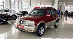 Suzuki Grand Vitara 2000 года за 3 000 000 тг. в Павлодар