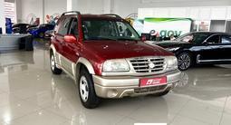 Suzuki Grand Vitara 2000 года за 3 000 000 тг. в Павлодар – фото 2