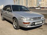 Toyota Corolla 1993 года за 1 200 000 тг. в Нур-Султан (Астана)