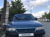 Opel Astra 1992 года за 750 000 тг. в Семей – фото 2