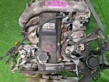 Двигатель TOYOTA HIACE KZH106 1KZ-TE 1999 за 976 000 тг. в Костанай