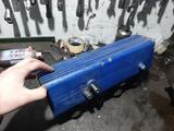 Спорт ресивер ваз за 15 000 тг. в Щучинск – фото 3