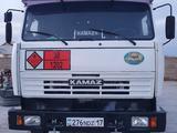 КамАЗ 2012 года за 9 200 000 тг. в Шымкент