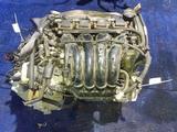Контрактный двигатель Mitsubishi Galant 4g94 gdi за 220 000 тг. в Караганда
