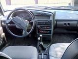 ВАЗ (Lada) 21099 (седан) 2007 года за 1 500 000 тг. в Караганда