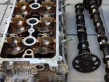 Головка двигателя за 75 000 тг. в Темиртау
