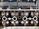 Головка двигателя за 75 000 тг. в Темиртау – фото 2