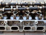 Головка двигателя за 75 000 тг. в Темиртау – фото 3