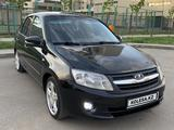 ВАЗ (Lada) 2190 (седан) 2013 года за 2 500 000 тг. в Нур-Султан (Астана)