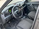 ВАЗ (Lada) 2190 (седан) 2013 года за 2 500 000 тг. в Нур-Султан (Астана) – фото 4