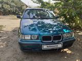 BMW 316 1992 года за 950 000 тг. в Уральск