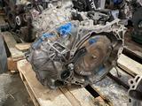 Вариатор 2WD Nissan X-Trail T31 2.0 141 лс JF011E за 100 000 тг. в Челябинск – фото 2