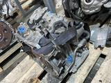 Вариатор 2WD Nissan X-Trail T31 2.0 141 лс JF011E за 100 000 тг. в Челябинск – фото 3