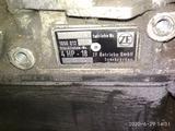 Акпп на ауди 5HP18 за 100 тг. в Алматы – фото 2