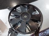 Дополнительный вентилятор за 30 000 тг. в Алматы