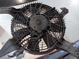 Дополнительный вентилятор за 30 000 тг. в Алматы – фото 2