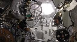 Двигатель QR25 за 300 000 тг. в Алматы – фото 4
