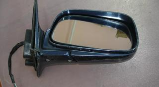 Зеркало боковое правое Toyota Scepter 1991-1996г за 12 000 тг. в Семей