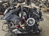Двигатель Audi a6 Allroad Quattro ARE 2.7 250 л. С за 482 000 тг. в Челябинск