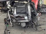 Двигатель Audi a6 Allroad Quattro ARE 2.7 250 л. С за 482 000 тг. в Челябинск – фото 2
