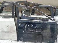 Двери на Lexus ES 300 Windom за 25 000 тг. в Алматы